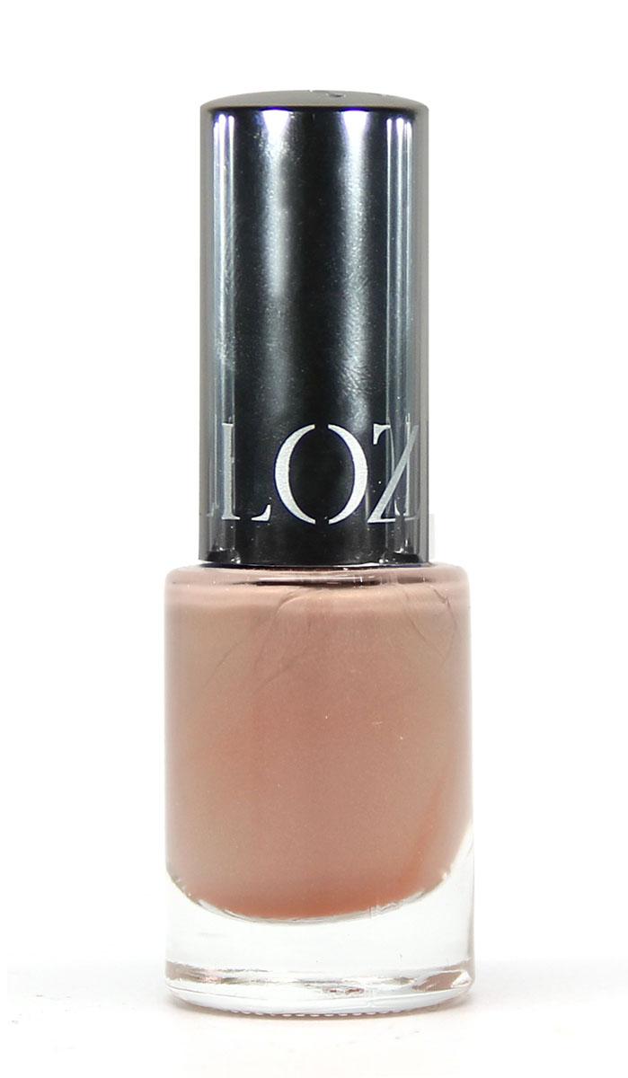 YZ Лак для ногтей GLAMOUR, тон 45, 12 мл6045Коллекция лаков для ногтей YLLOZURE Гламур - это роскошные, супермодные цвета, стойкое покрытие и бережный уход за ногтями.Быстросохнущие лаки YLLOZURE созданы специально, чтобы обеспечить ногтям безупречный внешний вид, идеальную защиту и питание. Современные полимерные соединения, входящие в их состав, придают лаковому покрытию пластичность и прочность, сохраняя идеальный блеск даже при контакте с водой и моющими средствами. Формула лака содержит ухаживающий биологически активный комплекс на основе масла вечерней примулы и пантенола.