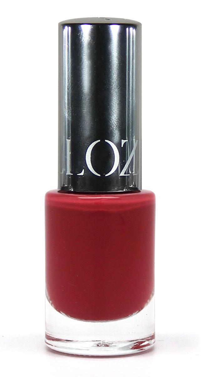 YZ Лак для ногтей GLAMOUR, тон 56, 12 мл6056Коллекция лаков для ногтей YLLOZURE Гламур - это роскошные, супермодные цвета, стойкое покрытие и бережный уход за ногтями.Быстросохнущие лаки YLLOZURE созданы специально, чтобы обеспечить ногтям безупречный внешний вид, идеальную защиту и питание. Современные полимерные соединения, входящие в их состав, придают лаковому покрытию пластичность и прочность, сохраняя идеальный блеск даже при контакте с водой и моющими средствами. Формула лака содержит ухаживающий биологически активный комплекс на основе масла вечерней примулы и пантенола.