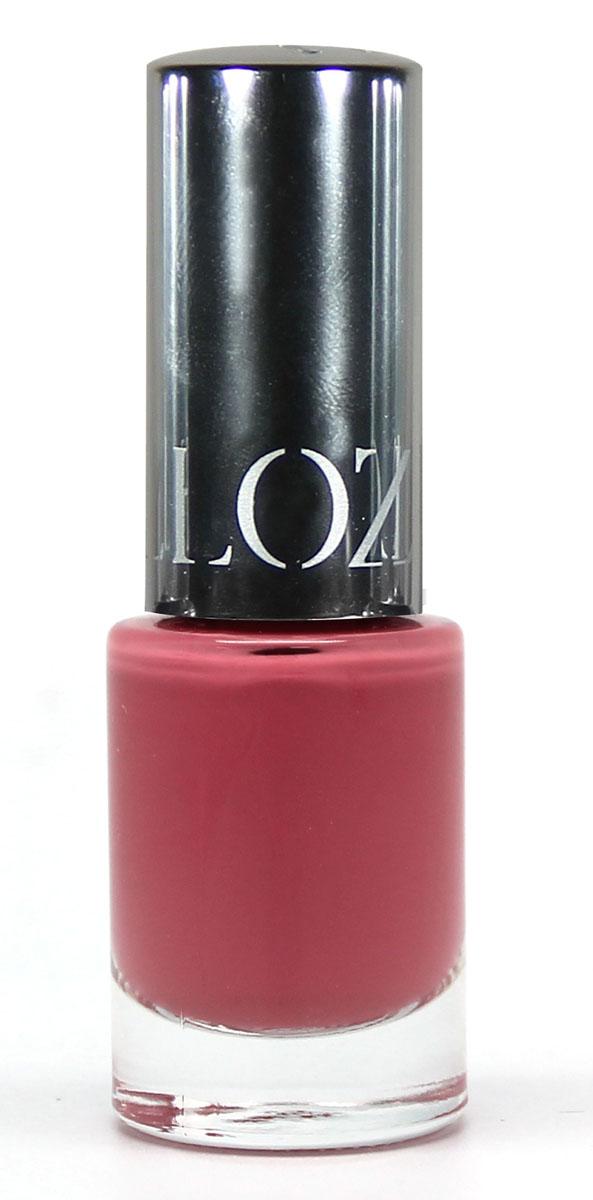 YZ Лак для ногтей GLAMOUR, тон 77, 12 мл6077Коллекция лаков для ногтей YLLOZURE Гламур - это роскошные, супермодные цвета, стойкое покрытие и бережный уход за ногтями.Быстросохнущие лаки YLLOZURE созданы специально, чтобы обеспечить ногтям безупречный внешний вид, идеальную защиту и питание. Современные полимерные соединения, входящие в их состав, придают лаковому покрытию пластичность и прочность, сохраняя идеальный блеск даже при контакте с водой и моющими средствами. Формула лака содержит ухаживающий биологически активный комплекс на основе масла вечерней примулы и пантенола.