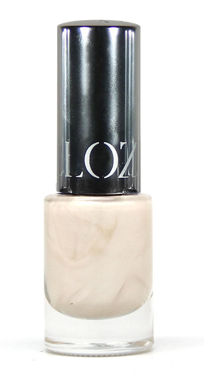 YZ Лак для ногтей GLAMOUR, тон 80, 12 мл6080Коллекция лаков для ногтей YLLOZURE Гламур - это роскошные, супермодные цвета, стойкое покрытие и бережный уход за ногтями.Быстросохнущие лаки YLLOZURE созданы специально, чтобы обеспечить ногтям безупречный внешний вид, идеальную защиту и питание. Современные полимерные соединения, входящие в их состав, придают лаковому покрытию пластичность и прочность, сохраняя идеальный блеск даже при контакте с водой и моющими средствами. Формула лака содержит ухаживающий биологически активный комплекс на основе масла вечерней примулы и пантенола.