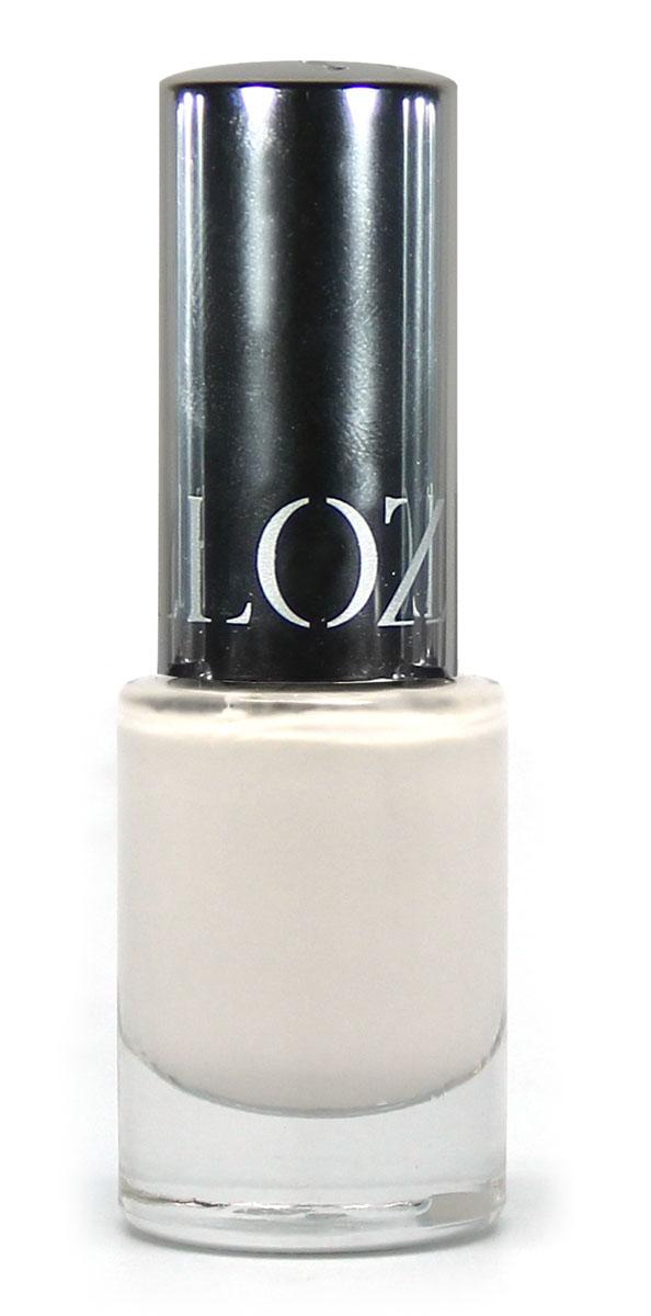 YZ Лак для ногтей GLAMOUR, тон 82, 12 мл6082Коллекция лаков для ногтей YLLOZURE Гламур - это роскошные, супермодные цвета, стойкое покрытие и бережный уход за ногтями.Быстросохнущие лаки YLLOZURE созданы специально, чтобы обеспечить ногтям безупречный внешний вид, идеальную защиту и питание. Современные полимерные соединения, входящие в их состав, придают лаковому покрытию пластичность и прочность, сохраняя идеальный блеск даже при контакте с водой и моющими средствами. Формула лака содержит ухаживающий биологически активный комплекс на основе масла вечерней примулы и пантенола.
