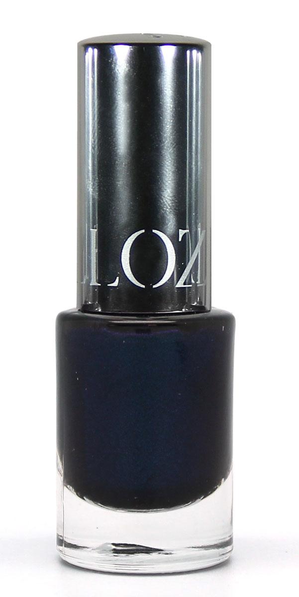 YZ Лак для ногтей GLAMOUR, тон 99, 12 мл6099Коллекция лаков для ногтей YLLOZURE Гламур - это роскошные, супермодные цвета, стойкое покрытие и бережный уход за ногтями.Быстросохнущие лаки YLLOZURE созданы специально, чтобы обеспечить ногтям безупречный внешний вид, идеальную защиту и питание. Современные полимерные соединения, входящие в их состав, придают лаковому покрытию пластичность и прочность, сохраняя идеальный блеск даже при контакте с водой и моющими средствами. Формула лака содержит ухаживающий биологически активный комплекс на основе масла вечерней примулы и пантенола.
