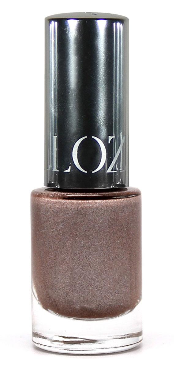 YZ Лак для ногтей GLAMOUR, тон 02, 12 мл6102Коллекция лаков для ногтей YLLOZURE Гламур - это роскошные, супермодные цвета, стойкое покрытие и бережный уход за ногтями.Быстросохнущие лаки YLLOZURE созданы специально, чтобы обеспечить ногтям безупречный внешний вид, идеальную защиту и питание. Современные полимерные соединения, входящие в их состав, придают лаковому покрытию пластичность и прочность, сохраняя идеальный блеск даже при контакте с водой и моющими средствами. Формула лака содержит ухаживающий биологически активный комплекс на основе масла вечерней примулы и пантенола.