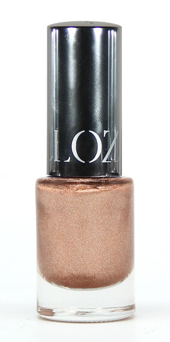 YZ Лак для ногтей GLAMOUR, тон 33, 12 мл6105Коллекция лаков для ногтей YLLOZURE Гламур - это роскошные, супермодные цвета, стойкое покрытие и бережный уход за ногтями.Быстросохнущие лаки YLLOZURE созданы специально, чтобы обеспечить ногтям безупречный внешний вид, идеальную защиту и питание. Современные полимерные соединения, входящие в их состав, придают лаковому покрытию пластичность и прочность, сохраняя идеальный блеск даже при контакте с водой и моющими средствами. Формула лака содержит ухаживающий биологически активный комплекс на основе масла вечерней примулы и пантенола.