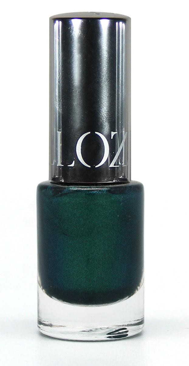 YZ Лак для ногтей GLAMOUR, тон 14, 12 мл6114Коллекция лаков для ногтей YLLOZURE Гламур - это роскошные, супермодные цвета, стойкое покрытие и бережный уход за ногтями.Быстросохнущие лаки YLLOZURE созданы специально, чтобы обеспечить ногтям безупречный внешний вид, идеальную защиту и питание. Современные полимерные соединения, входящие в их состав, придают лаковому покрытию пластичность и прочность, сохраняя идеальный блеск даже при контакте с водой и моющими средствами. Формула лака содержит ухаживающий биологически активный комплекс на основе масла вечерней примулы и пантенола.