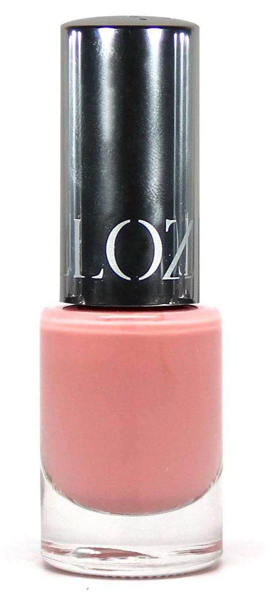 YZ Гель-лак для ногтей GLAMOUR, тон 19, 12 мл6119Гель-Лак для ногтей Гламур наносится как обычный лак, но держится на ногтях более двух недель без сколов, отслоек и помутнения. Не требует сушки под лампой.