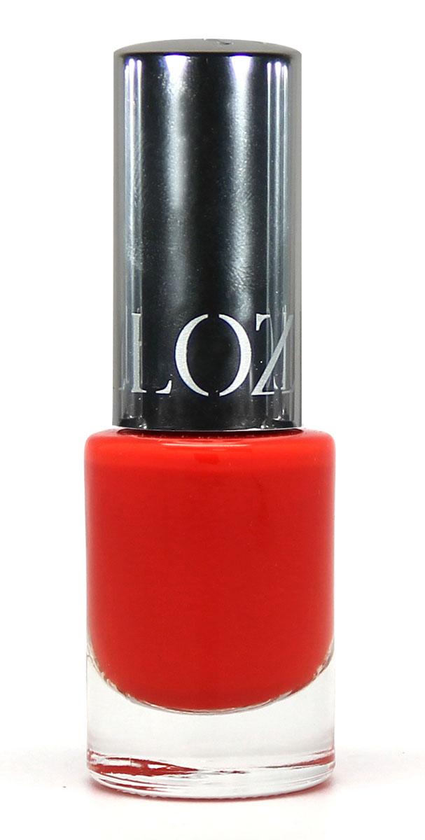 YZ Гель-лак для ногтей GLAMOUR, тон 25, 12 мл6125Гель-Лак для ногтей Гламур наносится как обычный лак, но держится на ногтях более двух недель без сколов, отслоек и помутнения. Не требует сушки под лампой.