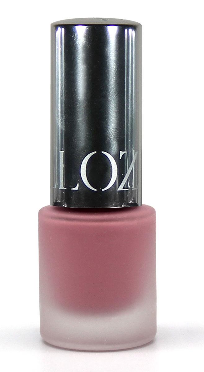 YZ Лак для ногтей GLAMOUR (MATT), тон 32, 7 мл yz лак для ногтей glamour matt 14