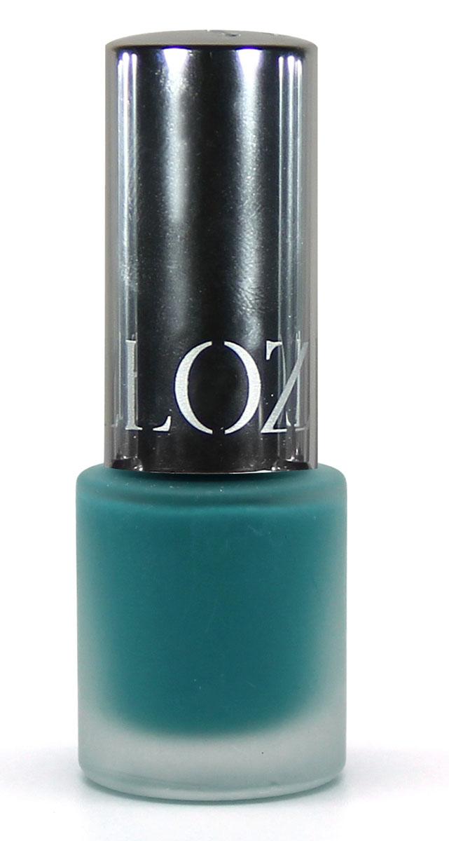 YZ Лак для ногтей GLAMOUR (MATT), тон 36, 12 мл6138Плотный лак элегантных оттенков, с матовой бархатистой текстурой одинаково хорошо смотрятся как на длинных, так и на коротких ногтях. Матовые лаки наилучшим образом подходят для декорирования ногтей всевозможными наклейками и стразами.