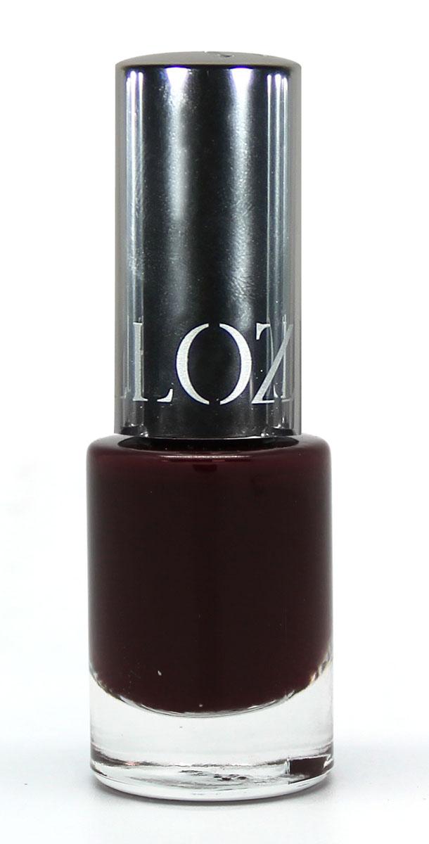 YZ Гель- лак для ногтей GLAMOUR, тон 45, 12 мл6145Гель-Лак для ногтей Гламур наносится как обычный лак, но держится на ногтях более двух недель без сколов, отслоек и помутнения.