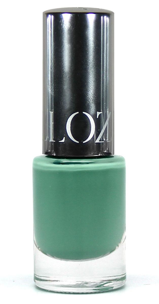 YZ Гель- лак для ногтей GLAMOUR, тон 48, 12 мл6148Гель-Лак для ногтей Гламур наносится как обычный лак, но держится на ногтях более двух недель без сколов, отслоек и помутнения.