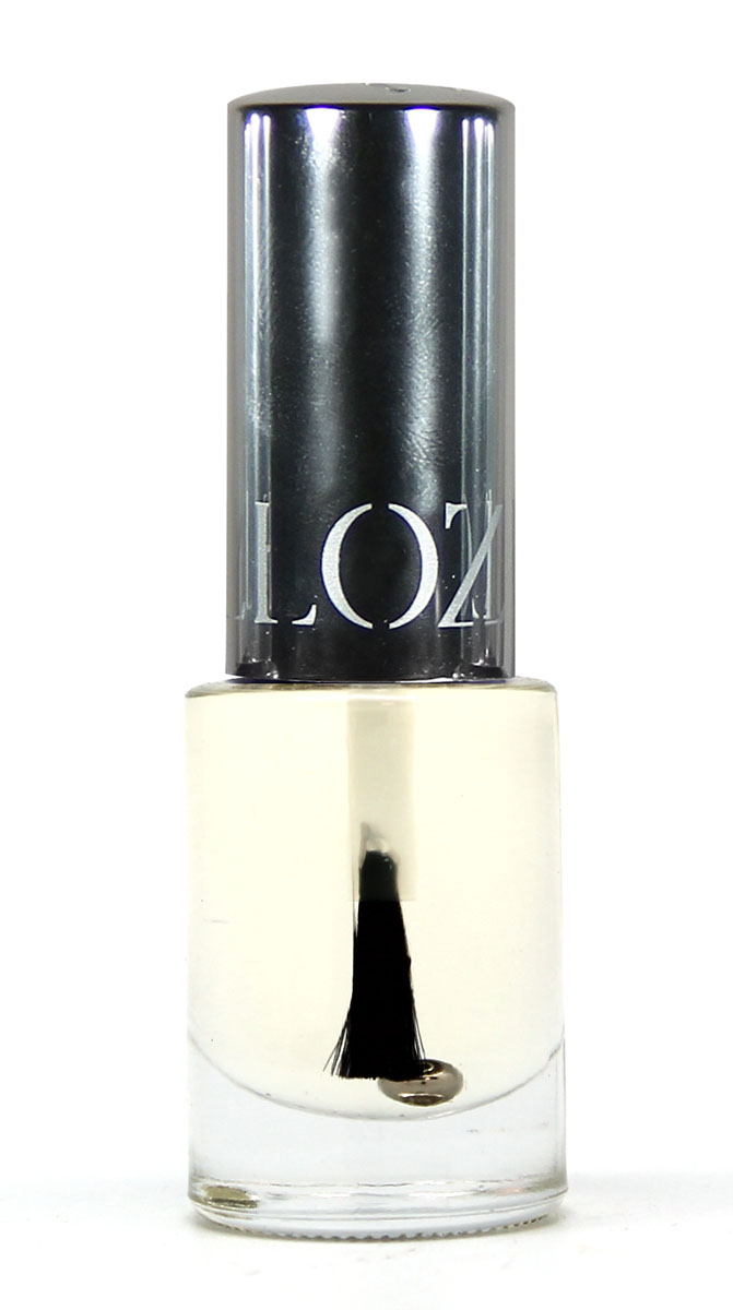 YZ Экстратерапия укрепляющее масло для ногтей, 12 мл6153«Скорая помощь» для ослабленных, хрупких, истощенных ногтей, склонных к расслаиванию и ломкости. Супер-эффективная формула из смеси масел сладкого миндаля, жожоба и перуанского инка инчи, с добавлением витаминов А, Е, F, пантенола и запатентованного укрепляющего агента, активизирующего выработку естественного кератина ногтевой пластины. Для быстрого терапевтического эффекта ежедневно наносите одну каплю масла на чистый, сухой ноготь и его контуры и втирайте до полного впитывания.