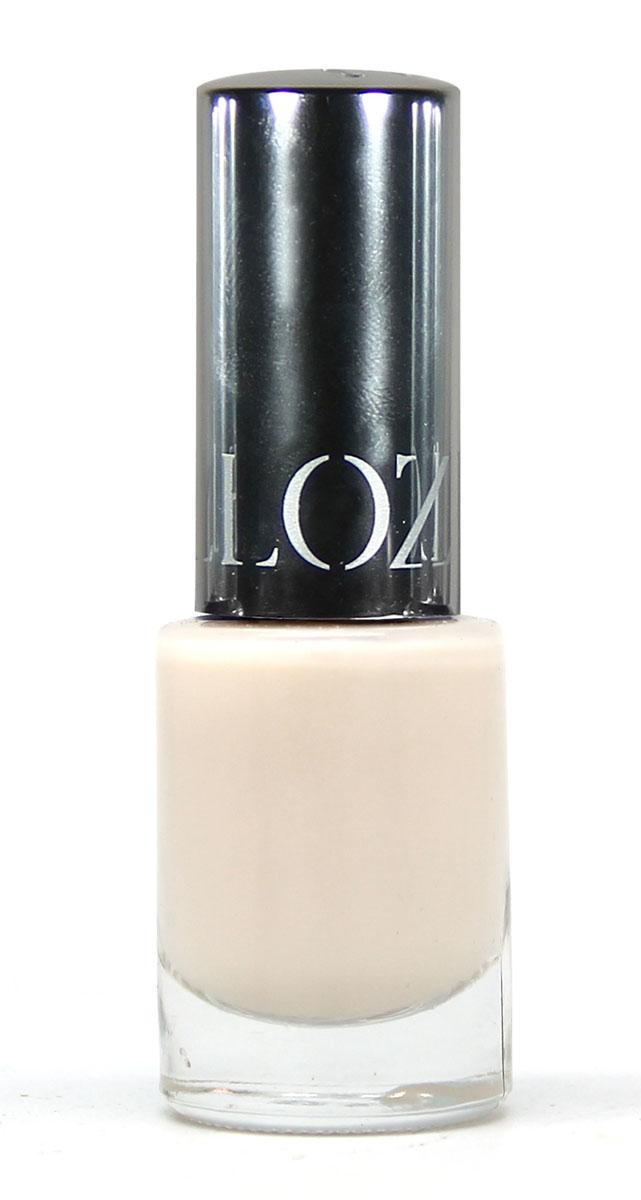 YZ Оптический осветлитель ногтей, 12 мл6166Специальное средство для пожелтевших ногтей, ногтей с пятнами или с признаками старения. Продукт специально разработан для тех, кто не пользуются декоративным лаком, но и хотят иметь ухоженные ногти. Средство можно использовать как для быстрой маскировки несовершенств ногтевых пластин, так и для ухода, питания и укрепления. Покрытие содержит витамин Е, кальций, экстракты водорослей и УФ-фильтры. Одно средство сочетает в себе лечение и оптический эффект. Может наноситься под декоративный лак.