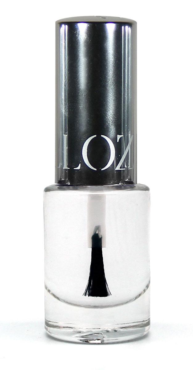 YZ Роскошное покрытие-блеск, 12 мл6169Роскошный глянцевый блеск и изысканное сияние металлизированных и перламутровых цветов декоративного лака – эффект нанесения этого стойкого защитного покрытия. Оно предохраняет ногти от механического воздействия и возвращает свежесть и блеск потускневшему маникюру.