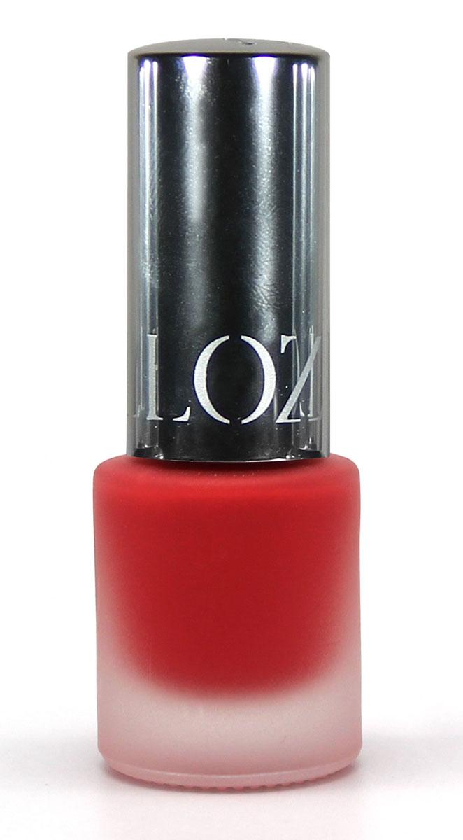 YZ Лак для ногтей GLAMOUR (MATT), тон, 12 мл6182Плотный лак элегантных оттенков, с матовой бархатистой текстурой одинаково хорошо смотрятся как на длинных, так и на коротких ногтях. Матовые лаки наилучшим образом подходят для декорирования ногтей всевозможными наклейками и стразами.