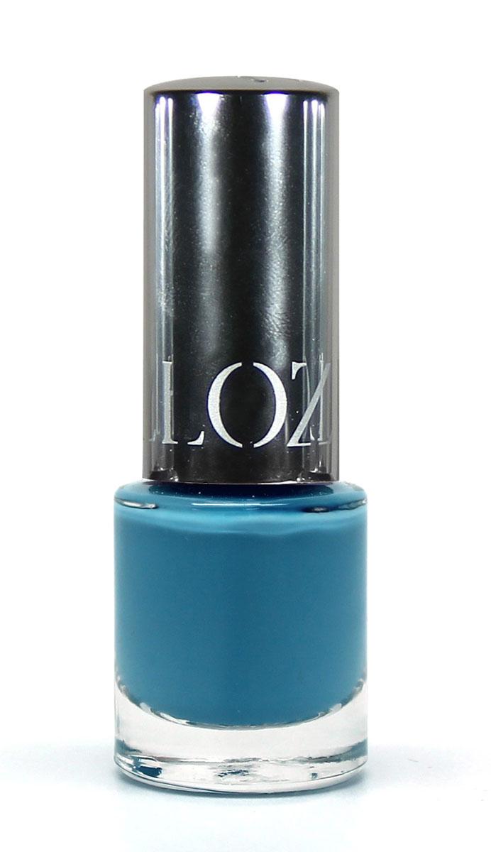YZ Лак для ногтей GLAMOUR (FLUO), тон 34, 12 мл6234Лак ярких неоновых, солнечно-витаминных оттенков. Такие тона подойдут почти к любому оттенку кожи и подчеркнут даже самый минимальный загар.