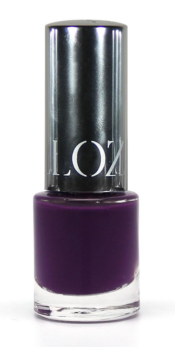 YZ Лак для ногтей GLAMOUR (FLUO), тон 37, 12 мл6239Лак ярких неоновых, солнечно-витаминных оттенков. Такие тона подойдут почти к любому оттенку кожи и подчеркнут даже самый минимальный загар.