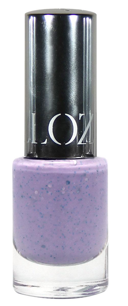 YZ Лак для ногтей GLAMOUR (Fruity Milk), тон 61, 12 мл6261Коллекция молочных оттенков, цвет базы напоминают фруктовый йогурт начинкой, которого является цветной, блестящий глитер. Нежная пастельная гамма коллекции придется по вкусу самым изысканным модницам.