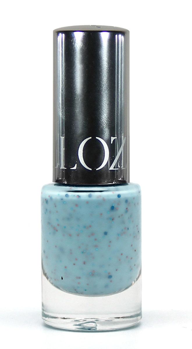 YZ Лак для ногтей GLAMOUR (Fruity Milk), тон 63, 12 мл6263Коллекция молочных оттенков, цвет базы напоминают фруктовый йогурт начинкой, которого является цветной, блестящий глитер. Нежная пастельная гамма коллекции придется по вкусу самым изысканным модницам.