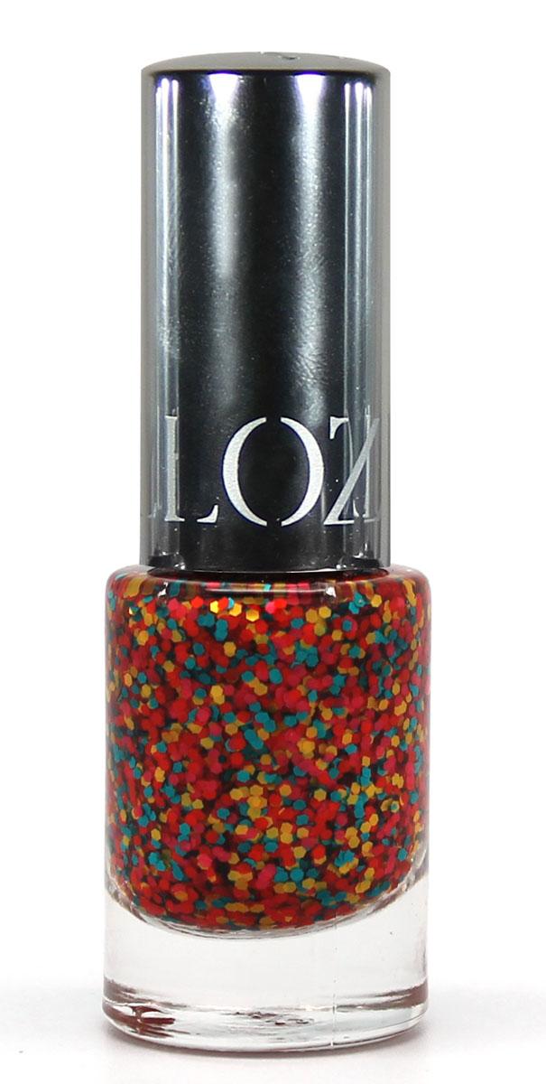 YZ Лак для ногтей GLAMOUR (Покрытие Flossy), тон 71, 12 мл6271ТОР покрытие с яркими вкраплениями, очень устойчивое, используется как самостоятельно средство, так и в сочетании с лаком.