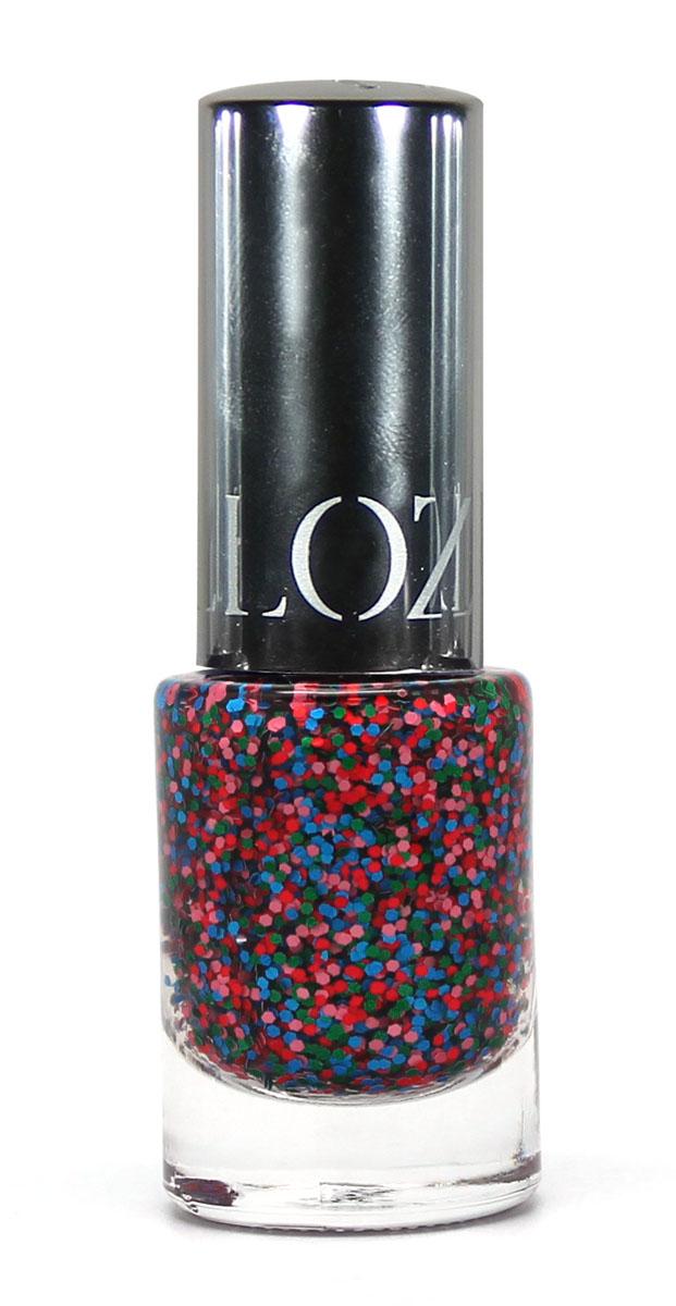 YZ Лак для ногтей GLAMOUR (Покрытие Flossy), тон 72, 12 мл6272ТОР покрытие с яркими вкраплениями, очень устойчивое, используется как самостоятельно средство, так и в сочетании с лаком.