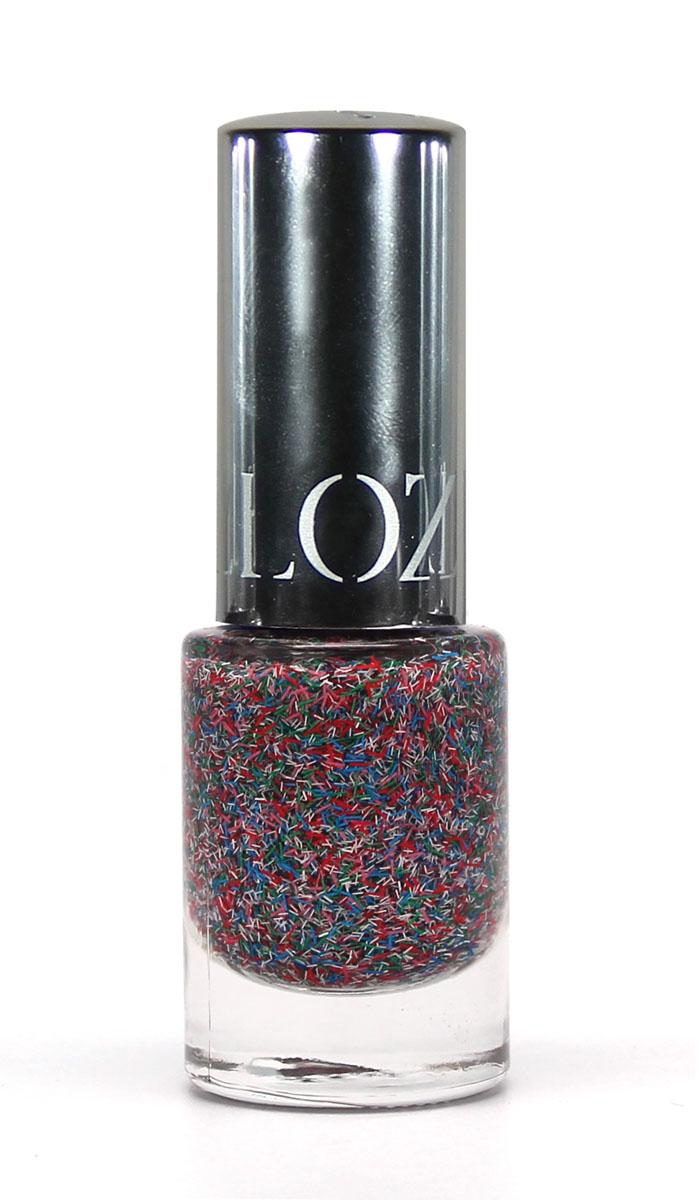 YZ Лак для ногтей GLAMOUR (Покрытие Flossy), тон 73, 12 мл6273ТОР покрытие с яркими вкраплениями, очень устойчивое, используется как самостоятельно средство, так и в сочетании с лаком.