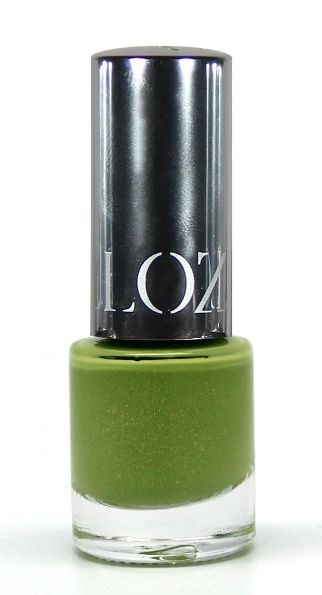 YZ Лак для ногтей GLAMOUR (Fresh), тон 76, 12 мл6276Яркая коллекция лаков. Сочное, броское, горячее, все здесь сочетается на отлично.