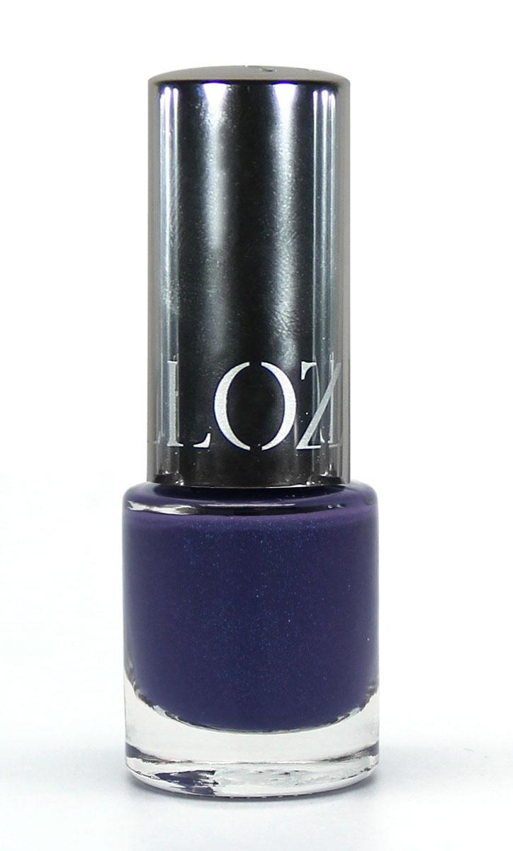 YZ Лак для ногтей GLAMOUR (Fresh), тон 77, 12 мл6277Яркая коллекция лаков. Сочное, броское, горячее, все здесь сочетается на отлично.