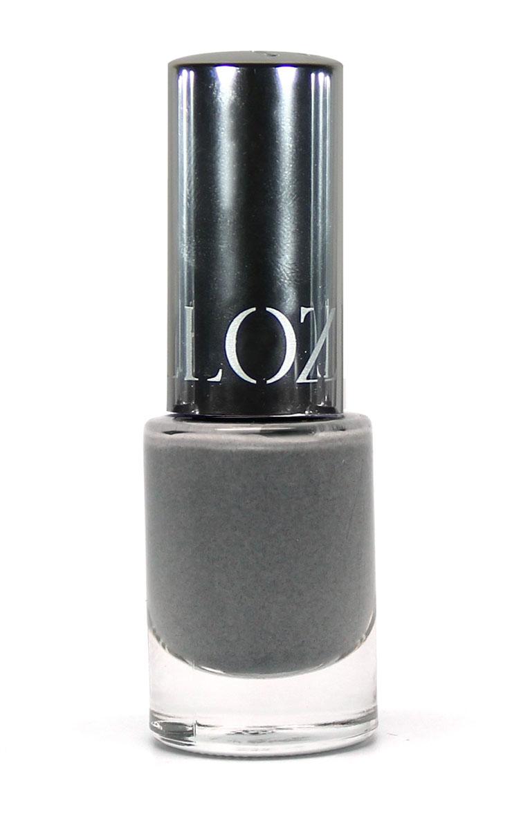 YZ Лак для ногтей GLAMOUR SMOKY, тон 19, 12 мл6319В базе находится очень мелкий неблестящий чёрный шиммер. Нанесение лаков коллекции Smoky не вызывает неудобств — они не жидкие и быстро сохнут, легко самовыравниваются и не требуют топа. После высыхания остаются полностью глянцевыми.