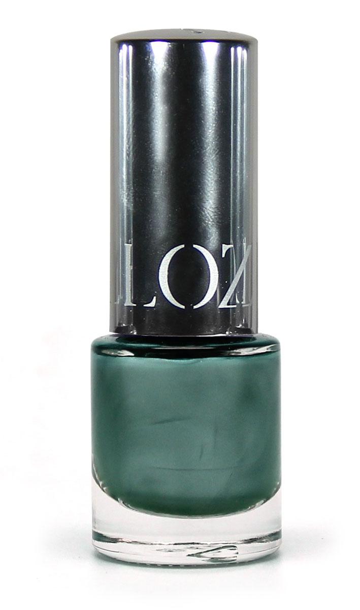 YZ Лак для ногтей GLAMOUR HROM, тон 27, 12 мл6327Лак для ногтей Гламур Chrom . Для получения настоящего блестящего маникюра воспользуйтесь лаком для ногтей Yllozure chrome «ЗЕРКАЛЬНЫЙ ЭФФЕКТ». В состав лака входят мельчайшие металлические пигменты, создающие блестящее покрытие, сияющее как хром. Эффект этого сияния значительно сильнее, чем у обычных перламутровых лаков. Ногти с таким маникюром прекрасно отражают свет, и покрытие действительно получается настолько гладкое и переливающееся, что напоминает зеркало! Плотность лака позволяет нанести его в один слой.