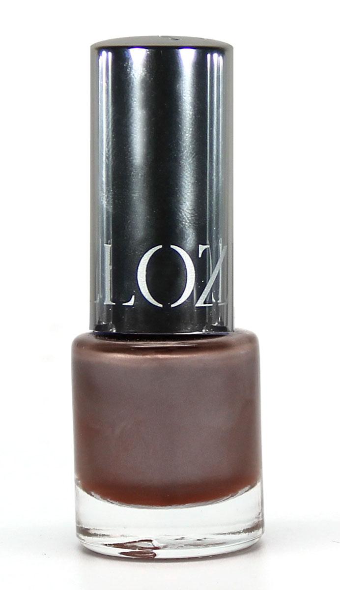 YZ Лак для ногтей GLAMOUR HROM, тон 29, 12 мл6329Лак для ногтей Гламур Chrom . Для получения настоящего блестящего маникюра воспользуйтесь лаком для ногтей Yllozure chrome «ЗЕРКАЛЬНЫЙ ЭФФЕКТ». В состав лака входят мельчайшие металлические пигменты, создающие блестящее покрытие, сияющее как хром. Эффект этого сияния значительно сильнее, чем у обычных перламутровых лаков. Ногти с таким маникюром прекрасно отражают свет, и покрытие действительно получается настолько гладкое и переливающееся, что напоминает зеркало! Плотность лака позволяет нанести его в один слой.