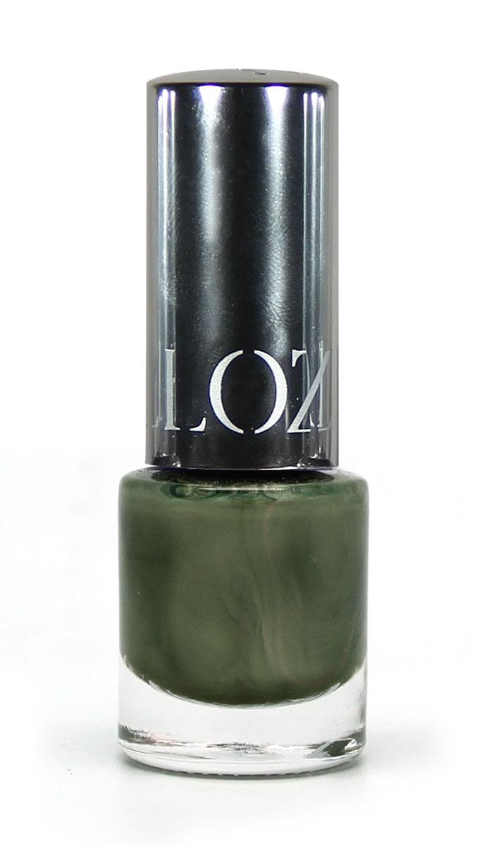 YZ Лак для ногтей GLAMOUR HROM, тон 30, 12 мл6330Лак для ногтей Гламур Chrom . Для получения настоящего блестящего маникюра воспользуйтесь лаком для ногтей Yllozure chrome «ЗЕРКАЛЬНЫЙ ЭФФЕКТ». В состав лака входят мельчайшие металлические пигменты, создающие блестящее покрытие, сияющее как хром. Эффект этого сияния значительно сильнее, чем у обычных перламутровых лаков. Ногти с таким маникюром прекрасно отражают свет, и покрытие действительно получается настолько гладкое и переливающееся, что напоминает зеркало! Плотность лака позволяет нанести его в один слой.
