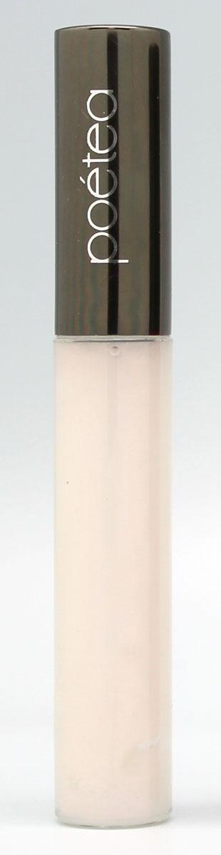 POETEQ Блеск для губ Lotus Etincelant, тон 33, 8 мл2733Нежный, обволакивающий блеск для губ Сверкающий лотос придает кубам чувственный влажный блеск, сияние натурального жемчуга и нежность лепестков лотоса. Блестящие застывающие полимеры и гелефицированные масла образуют на губах водянисто-прозрачную пленку, которая добавляет губам объем. Частицы микронизированного цветного жемчуга переливаются, добавляя перламутрового сияния. Экстракт цветов лотоса придает блеску ухаживающие свойства. Он восстанавливает природную мягкость губ, успокаивает раздражения, снимает воспаление, обеспечивает мощную антиоксидантную защиту и предохраняет нежную кожу губ от преждевременного старения.