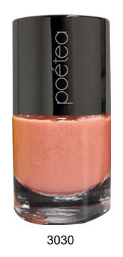 POETEQ Лак для ногтей, тон 30, 7 мл3030Активным компонентом лака является специальная красящая основа. В связи с тем, что она выполняется из натуральных ингредиентов, коллекция лаков POETEA становится интересной и популярной, здесь можно подобрать цвет под любой образ. Натуральный состав придает ногтям естественную защиту и мягкость.