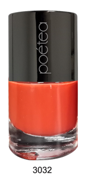 POETEQ Лак для ногтей, тон 32, 7 мл3032Активным компонентом лака является специальная красящая основа. В связи с тем, что она выполняется из натуральных ингредиентов, коллекция лаков POETEAстановится интересной и популярной, здесь можно подобрать цвет под любой образ. Натуральный состав придает ногтям естественную защиту и мягкость.