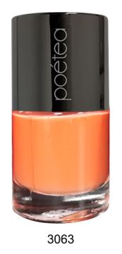 POETEQ Лак для ногтей, тон 63, 7 мл3063Активным компонентом лака является специальная красящая основа. В связи с тем, что она выполняется из натуральных ингредиентов, коллекция лаков POETEAстановится интересной и популярной, здесь можно подобрать цвет под любой образ. Натуральный состав придает ногтям естественную защиту и мягкость.