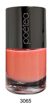 POETEQ Лак для ногтей, тон 65, 7 мл3065Активным компонентом лака является специальная красящая основа. В связи с тем, что она выполняется из натуральных ингредиентов, коллекция лаков POETEAстановится интересной и популярной, здесь можно подобрать цвет под любой образ. Натуральный состав придает ногтям естественную защиту и мягкость.