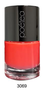 POETEQ Лак для ногтей, тон 69, 7 мл3069Активным компонентом лака является специальная красящая основа. В связи с тем, что она выполняется из натуральных ингредиентов, коллекция лаков POETEAстановится интересной и популярной, здесь можно подобрать цвет под любой образ. Натуральный состав придает ногтям естественную защиту и мягкость.