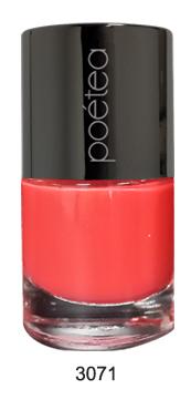 POETEQ Лак для ногтей, тон 71, 7 мл3071Активным компонентом лака является специальная красящая основа. В связи с тем, что она выполняется из натуральных ингредиентов, коллекция лаков POETEA становится интересной и популярной, здесь можно подобрать цвет под любой образ. Натуральный состав придает ногтям естественную защиту и мягкость.