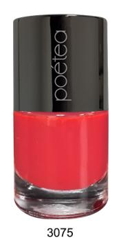 POETEQ Лак для ногтей, тон 75, 7 мл3075Активным компонентом лака является специальная красящая основа. В связи с тем, что она выполняется из натуральных ингредиентов, коллекция лаков POETEA становится интересной и популярной, здесь можно подобрать цвет под любой образ. Натуральный состав придает ногтям естественную защиту и мягкость.