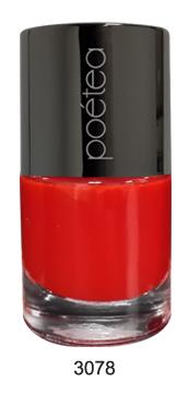 POETEQ Лак для ногтей, тон 78, 7 мл3078Активным компонентом лака является специальная красящая основа. В связи с тем, что она выполняется из натуральных ингредиентов, коллекция лаков POETEAстановится интересной и популярной, здесь можно подобрать цвет под любой образ. Натуральный состав придает ногтям естественную защиту и мягкость.