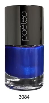 POETEQ Лак для ногтей, тон 84, 7 мл3084Активным компонентом лака является специальная красящая основа. В связи с тем, что она выполняется из натуральных ингредиентов, коллекция лаков POETEA становится интересной и популярной, здесь можно подобрать цвет под любой образ. Натуральный состав придает ногтям естественную защиту и мягкость.