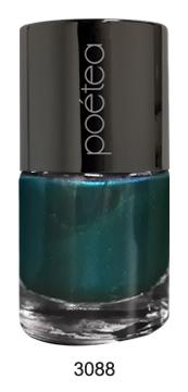 POETEQ Лак для ногтей, тон 88, 7 мл3088Активным компонентом лака является специальная красящая основа. В связи с тем, что она выполняется из натуральных ингредиентов, коллекция лаков POETEAстановится интересной и популярной, здесь можно подобрать цвет под любой образ. Натуральный состав придает ногтям естественную защиту и мягкость.