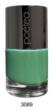 POETEQ Лак для ногтей, тон 89, 7 мл3089Активным компонентом лака является специальная красящая основа. В связи с тем, что она выполняется из натуральных ингредиентов, коллекция лаков POETEAстановится интересной и популярной, здесь можно подобрать цвет под любой образ. Натуральный состав придает ногтям естественную защиту и мягкость.