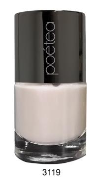 POETEQ Лак для ногтей, тон 19, 7 мл3119Лак для ногтей металлик имеет в своем составе активный компонент - сияющую основу. Потрясающе-насыщенные и стойкие лаки с эффектом металлик создадут настроение праздника в любой день.