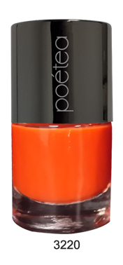 POETEQ Гель-лак для ногтей, тон 20, 7 мл3220Лак с эффектом гелевого покрытия. Наносить такой лак нужно обычным способом без использования лампы. Готовый маникюр выглядит так, как будто ногти покрыты гелевым UV лаком