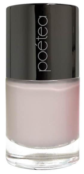 POETEQ Гель-лак для ногтей, тон 28, 7 мл3228Лак с эффектом гелевого покрытия. Наносить такой лак нужно обычным способом без использования лампы. Готовый маникюр выглядит так, как будто ногти покрыты гелевым UV лаком