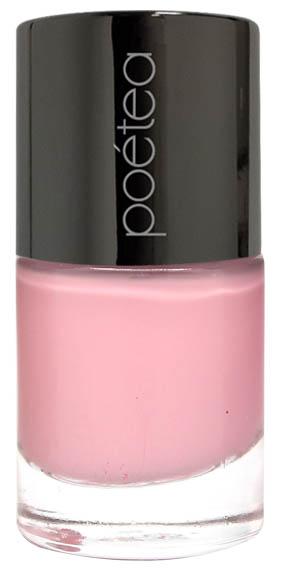 POETEQ Гель-лак для ногтей, тон 29, 7 мл3229Лак с эффектом гелевого покрытия. Наносить такой лак нужно обычным способом без использования лампы. Готовый маникюр выглядит так, как будто ногти покрыты гелевым UV лаком