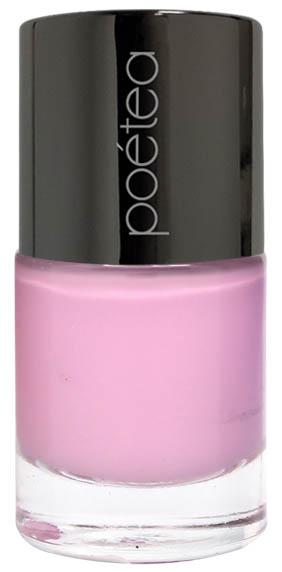POETEQ Гель-лак для ногтей, тон 33, 7 мл3233Лак с эффектом гелевого покрытия. Наносить такой лак нужно обычным способом без использования лампы. Готовый маникюр выглядит так, как будто ногти покрыты гелевым UV лаком