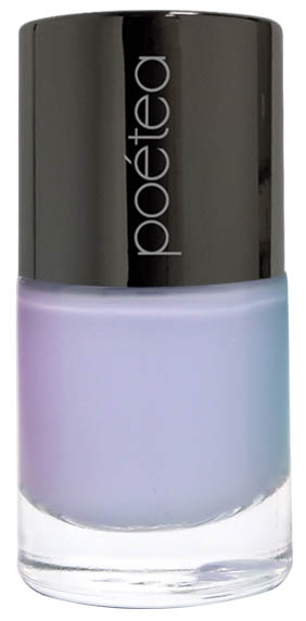 POETEQ Гель-лак для ногтей, тон 34, 7 мл3234Лак с эффектом гелевого покрытия. Наносить такой лак нужно обычным способом без использования лампы. Готовый маникюр выглядит так, как будто ногти покрыты гелевым UV лаком